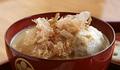 お雑煮(京雑煮)