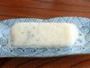 五味押し寿司 作り方(3)