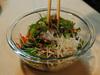 seaweed05_2.jpg