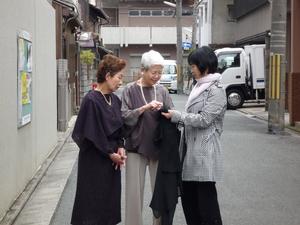 20100405_04.JPGのサムネール画像